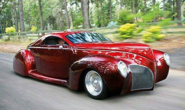 Lincoln Zephyr_9