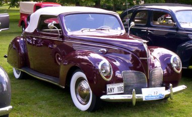 Lincoln_Zephyr__6