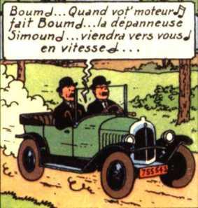 5CV-Cartoon