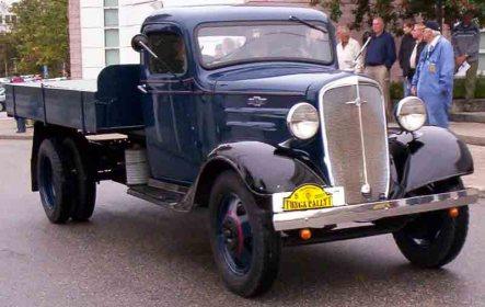 Chevrolet 1936 Truck_3