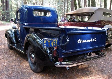 Chevrolet 1936 Truck_4