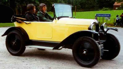Citroen5CV_1923