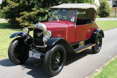 Citroen5CV_1923_3