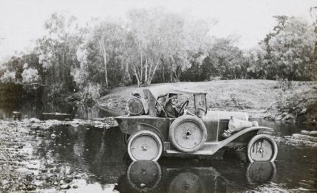 Citroen5CV_1923_6