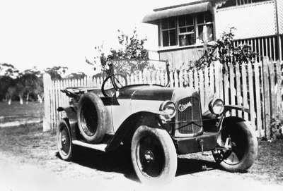 Citroen5CV_1923_7