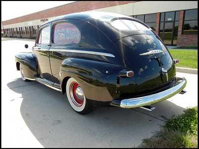 Ford Sedan 1948_2