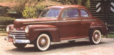 Ford Sedan 1948_4