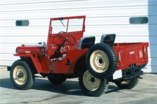 Jeep CJ2A_1
