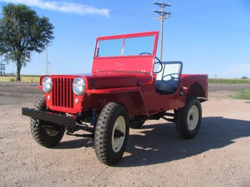 Jeep CJ2A_2