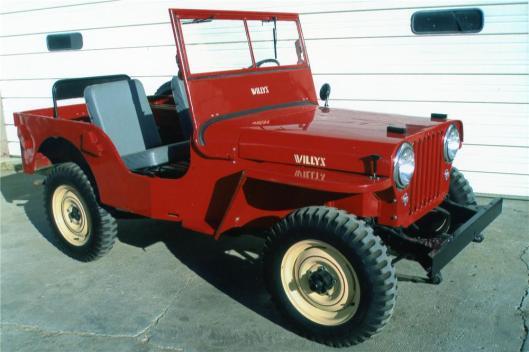 Jeep CJ2A_3