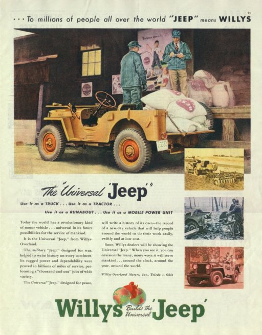 Jeep CJ2A_6