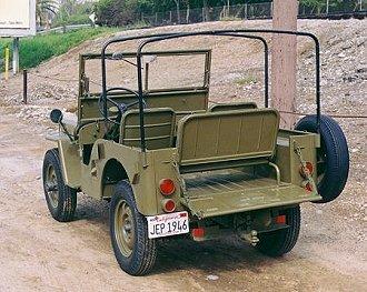 Jeep CJ2A_7