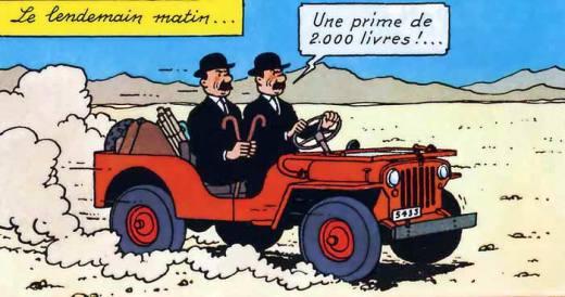 Jeep_Cartoon