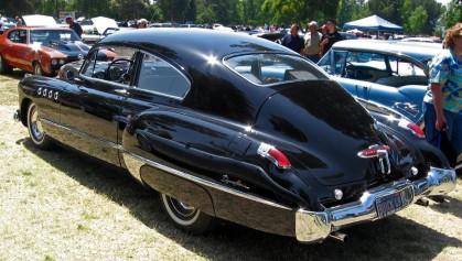 Buick 8 Roadmaster_4