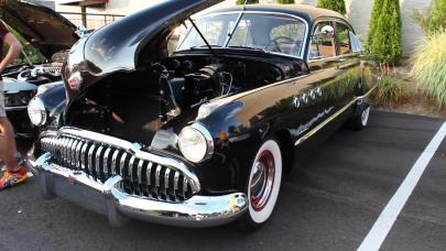 Buick 8 Roadmaster_5