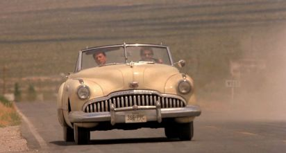 Buick 8 Roadmaster_6