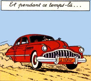 Buick 8 Roadmaster_c