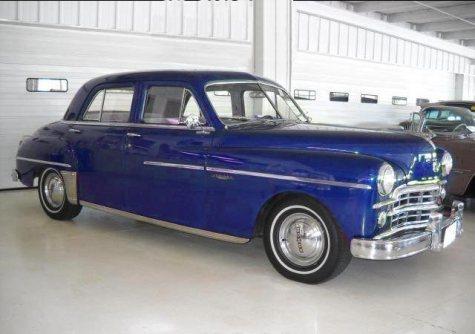 Dodge Coronet_1