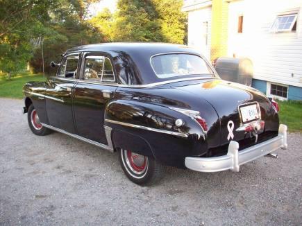 Dodge Coronet_2