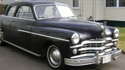 Dodge Coronet_3