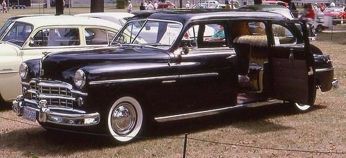 Dodge Coronet_4