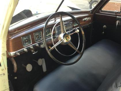Dodge Coronet_5