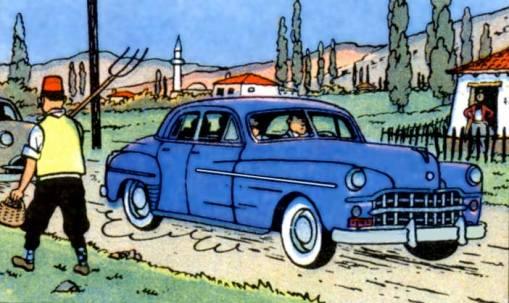 Dodge Coronet_c