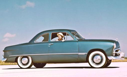Ford 1949_2
