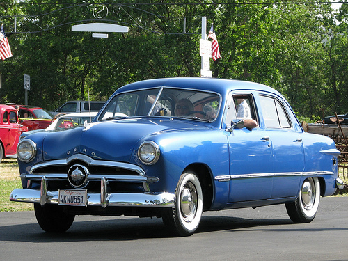 Ford 1949_3