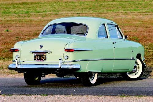 Ford 1949_4