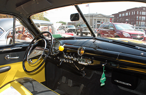 Ford 1949_5