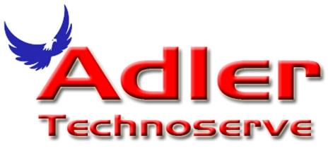 Adler Logo ver 4.0