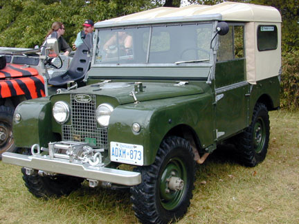 Landrover 80 Series1_2