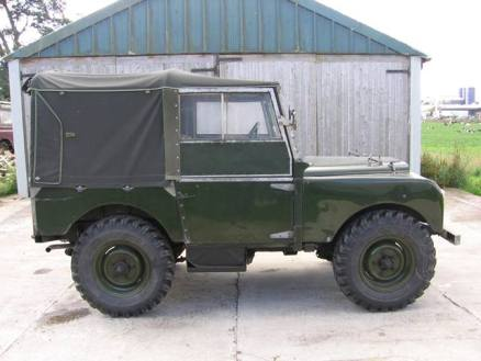 Landrover 80 Series1_3