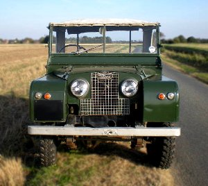 Landrover 80 Series1_4