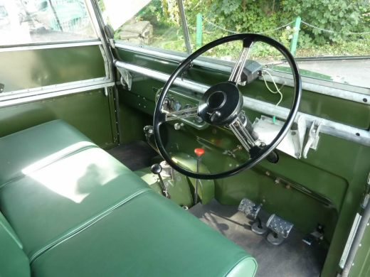 Landrover 80 Series1_5