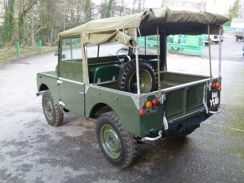 Landrover 80 Series1_6