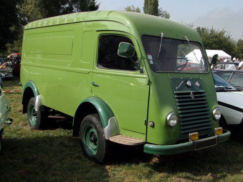 Renault Goelette_1