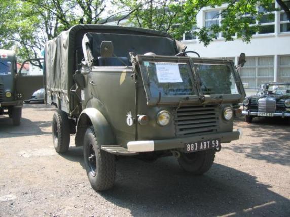 Renault Goelette_4
