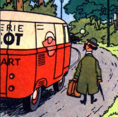 Volkswagen T1 Kastenwagen_c