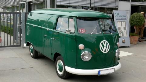 VolkswagenT1 Kastenwagen_3