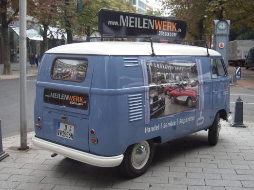 VolkswagenT1 Kastenwagen_4