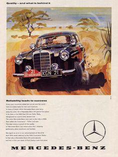Mercedes 180_5