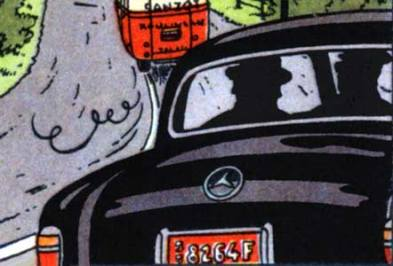 Mercedese 180_c