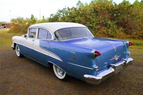 Oldsmobile 1955_1