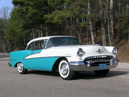Oldsmobile 1955_3