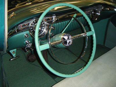 Oldsmobile 1955_4