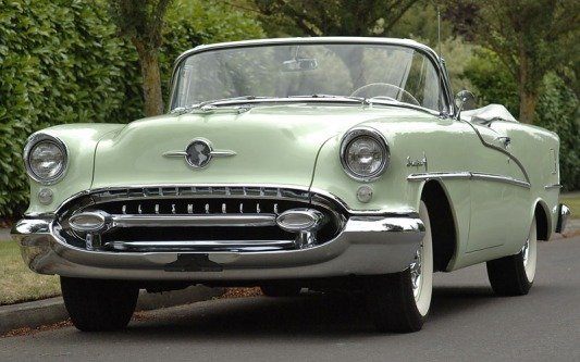 Oldsmobile 1955_5