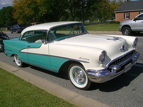 Oldsmobile 1955_6