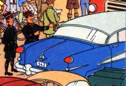 Oldsmobile 1955_c